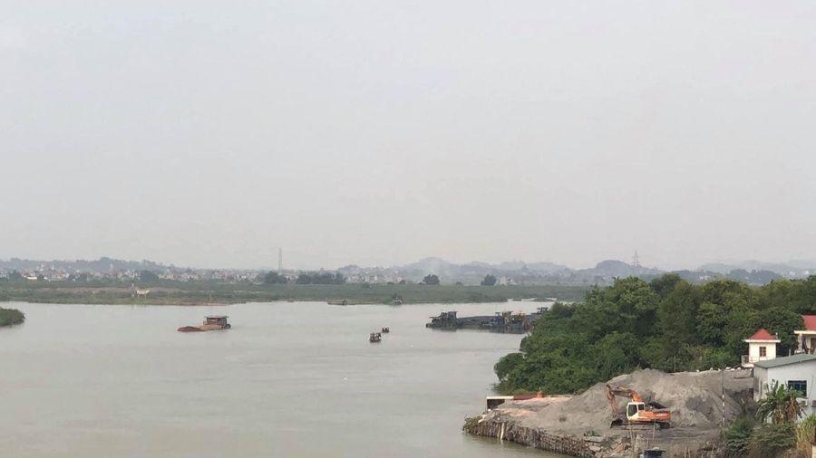 Lục Đầu Giang