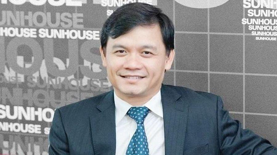 Shark Phú: Dịch chuyển dòng vốn FDI, Việt Nam có nguy cơ chỉ là nơi né thuế