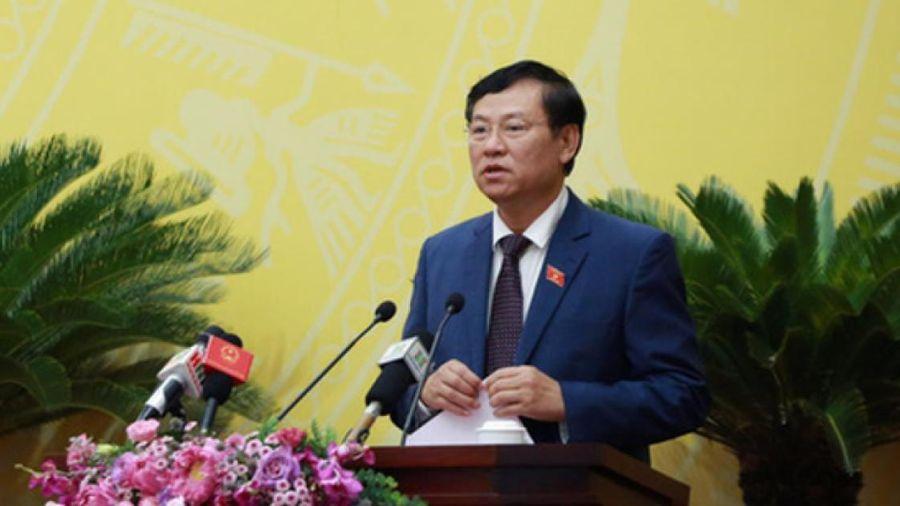 Dự kiến tháng 8, sẽ xét xử vụ án chống người thi hành công vụ ở Đồng Tâm
