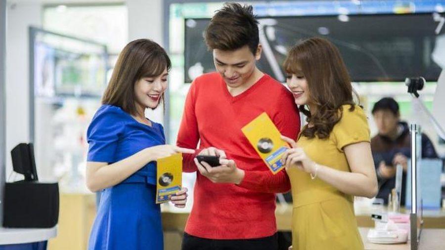 Hệ thống chặn cuộc gọi rác của MobiFone triển khai từ 1/7/2020