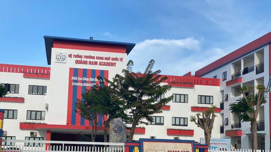 Công ty ABC thuê đất vàng 150 tỷ ở Quảng Nam như thế nào?