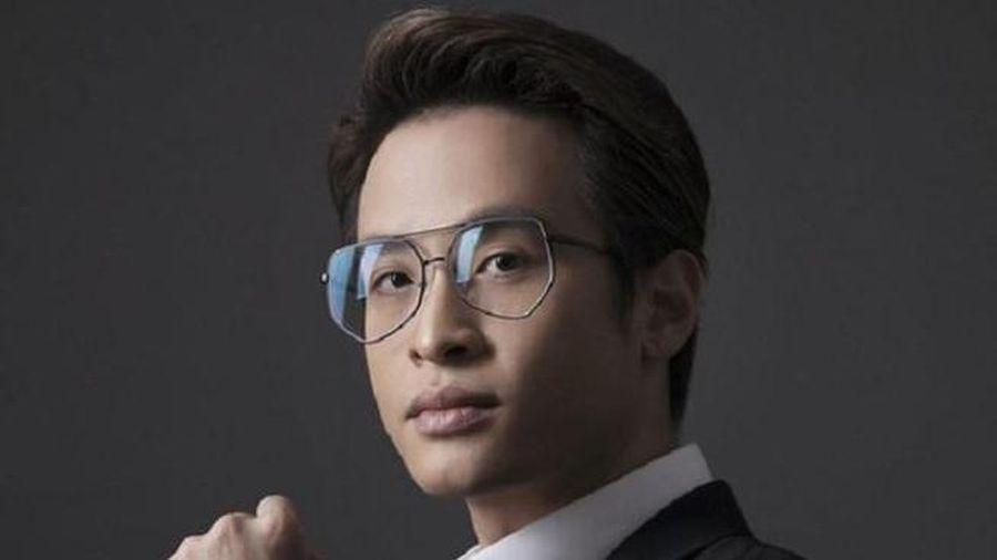 Cứu 'Như chưa hề có cuộc chia ly', Hà Anh Tuấn ủng hộ 3 tỷ đồng