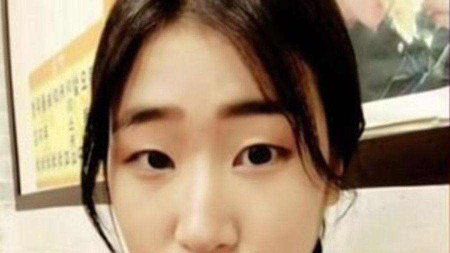 Nữ VĐV Hàn Quốc tự tử vì bị cưỡng bức tình dục