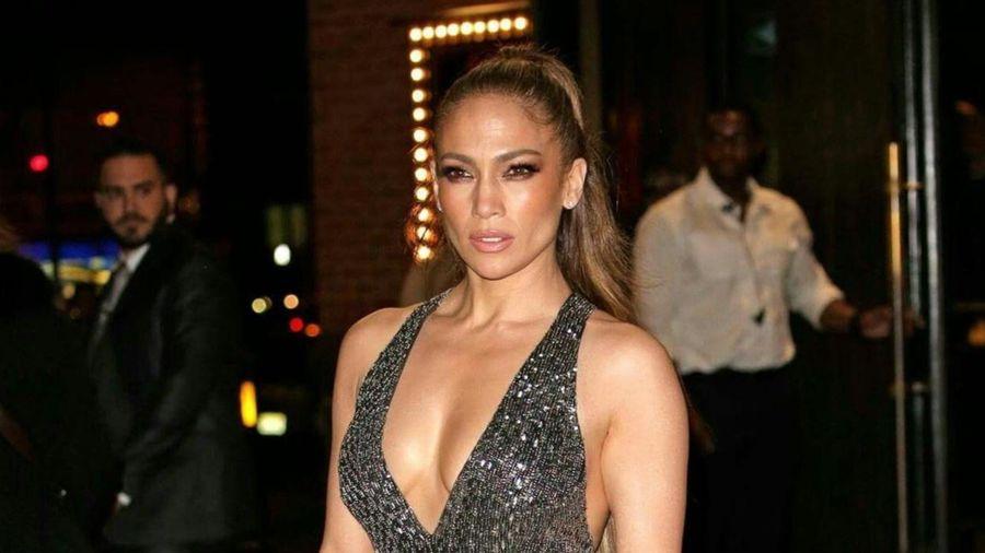 Bên trong biệt thự 1,4 triệu USD mới mua của Jennifer Lopez
