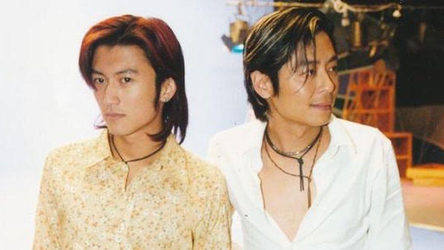 Những bí ẩn vụ thiên vương âm nhạc Hong Kong bị đầu độc thủy ngân