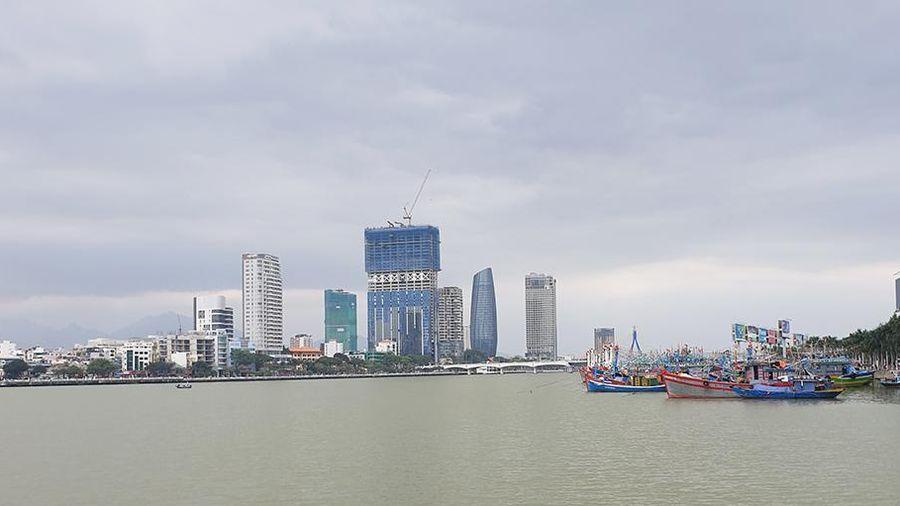 Đà Nẵng: Đề xuất gói 250 tỷ đồng hỗ trợ dân vay trả tiền sử dụng đất