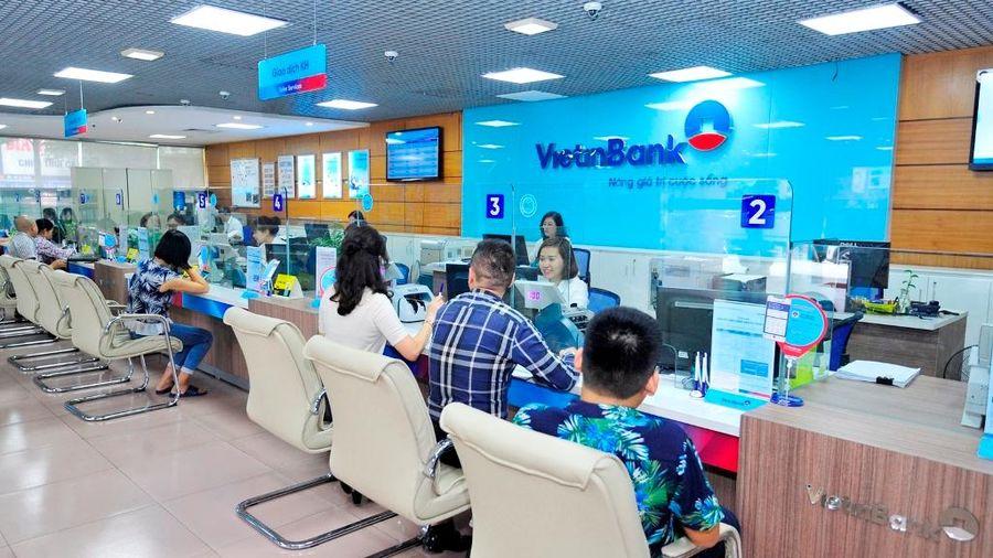 VietinBank nâng cao chất lượng tín dụng, kiểm soát tốt rủi ro