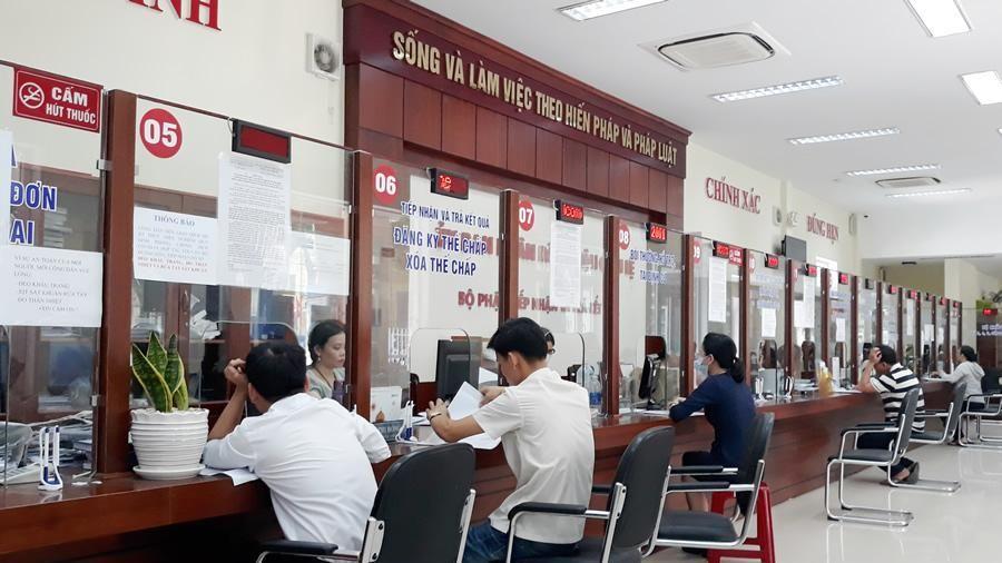 'Bảo bối' để phát triển Đà Nẵng