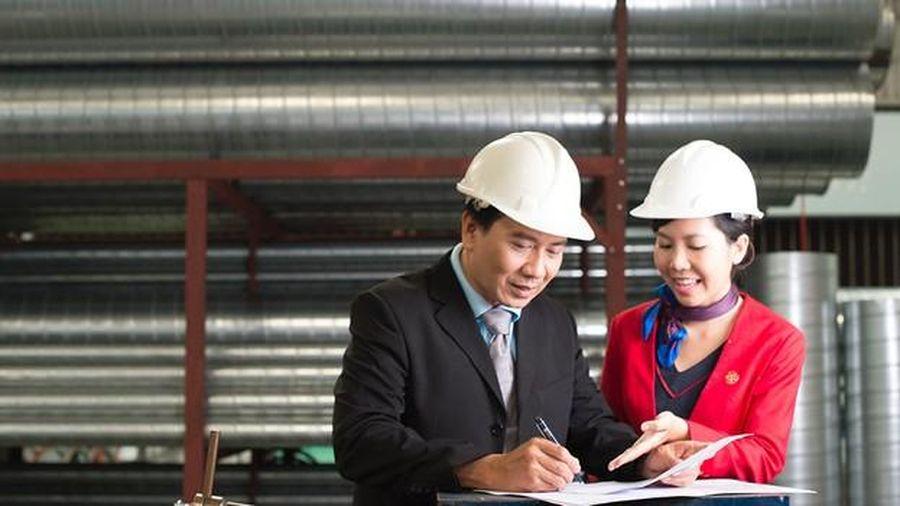 Gói vay 6.000 tỷ lãi suất ưu đãi từ Bản Việt