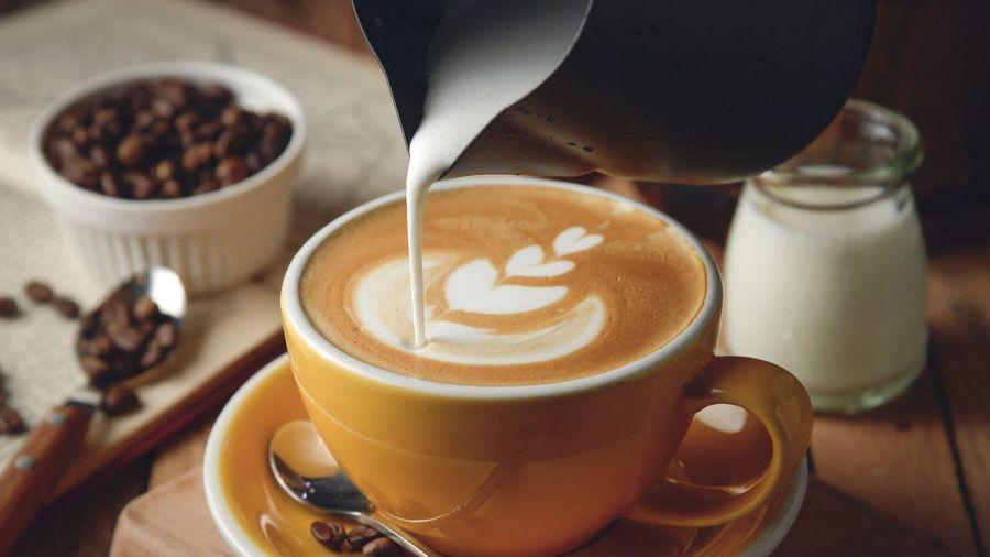 Xiaomi sắp ra mắt máy pha cà phê Mijia Capsule