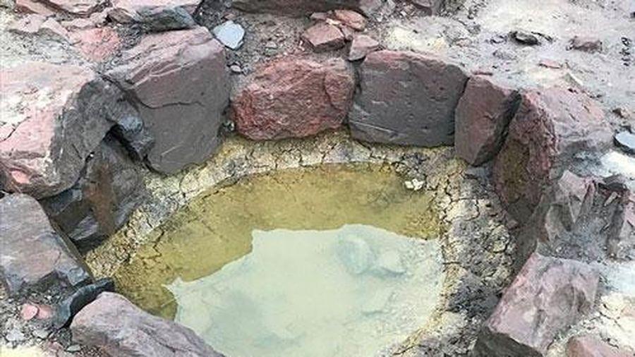 Tìm hiểu máy chưng cất rượu whisky cổ xưa nhất tại Scotland