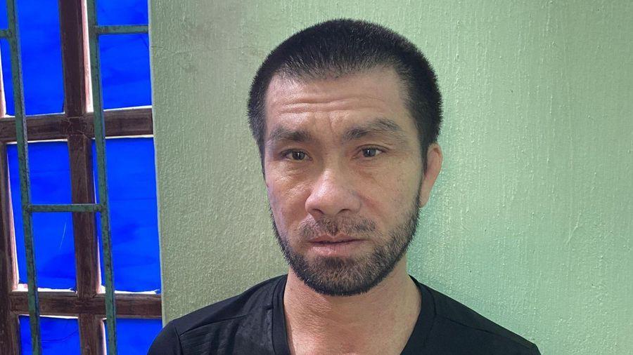 Thanh Hóa: Khởi tố, bắt tạm giam đối tượng trộm cắp hàng loạt trâu bò