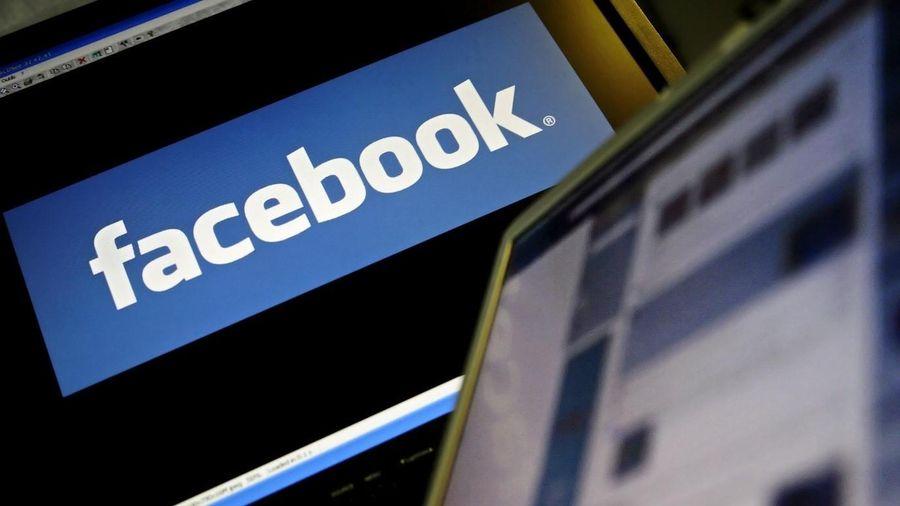 Doanh nghiệp khốn đốn vì tin đồn trên mạng xã hội