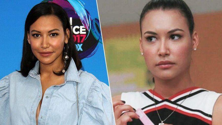 Ngôi sao phim 'Glee' Naya Rivera mất tích, để lại con trai lênh đênh một mình trên hồ Piru