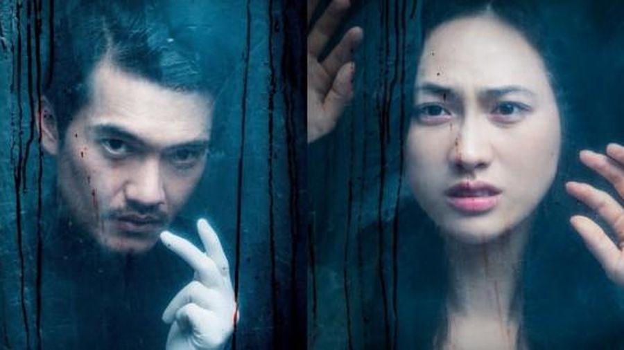 'Bằng Chứng Vô Hình': Kịch bản không một cảnh thừa, đủ khiến khán giả nín thở suốt phim