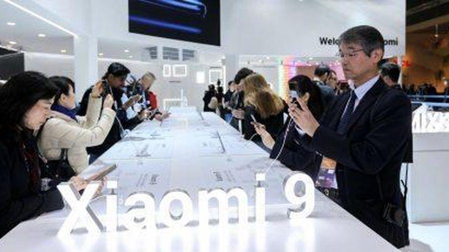 Tuyên bố là 'công ty Internet', Xiaomi lại sản xuất nhiều thiết bị hơn bao giờ hết