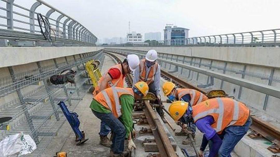 Hà Nội bị đòi thêm gần 20 triệu USD do chậm giao mặt bằng