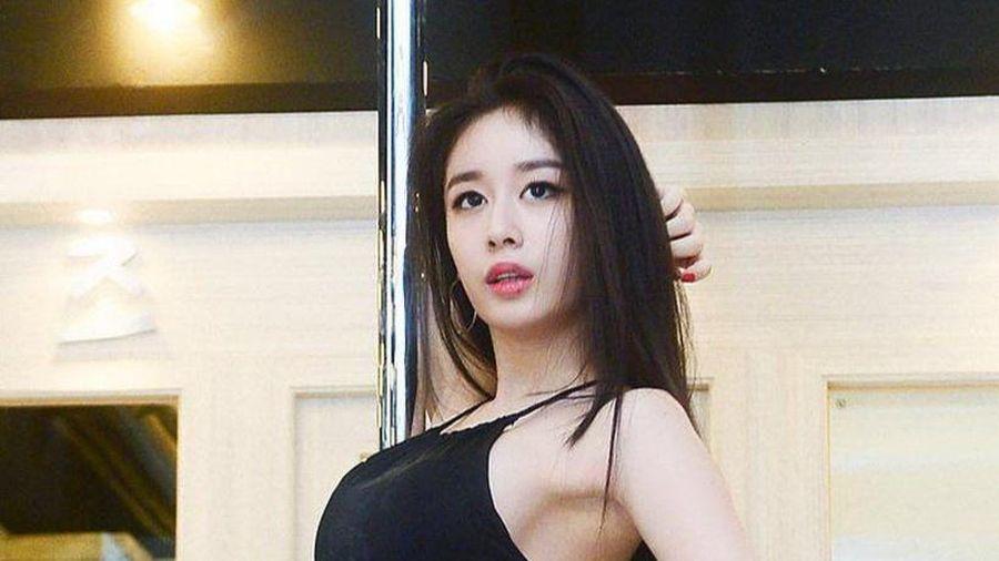 Các nữ thần tượng Kpop chật vật khi bị công ty ngược đãi
