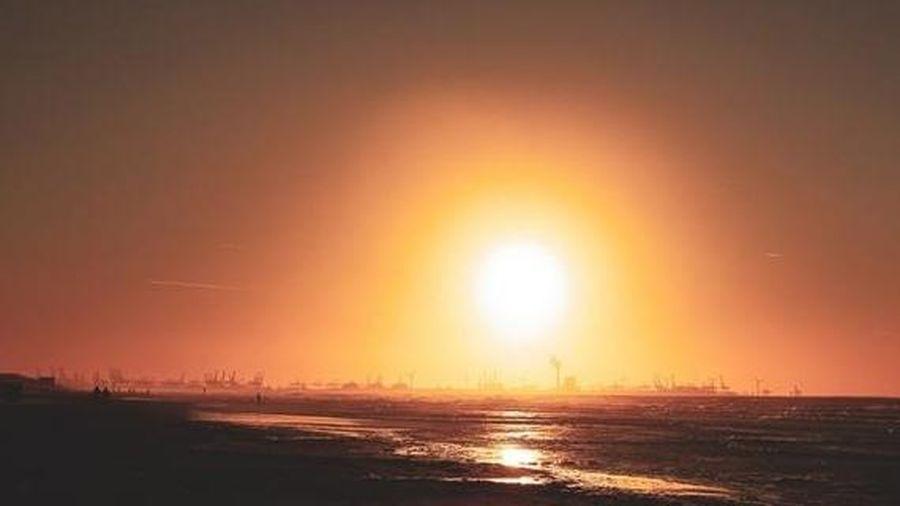 WMO cảnh báo nhiệt độ toàn cầu tăng cao trong 5 năm tới