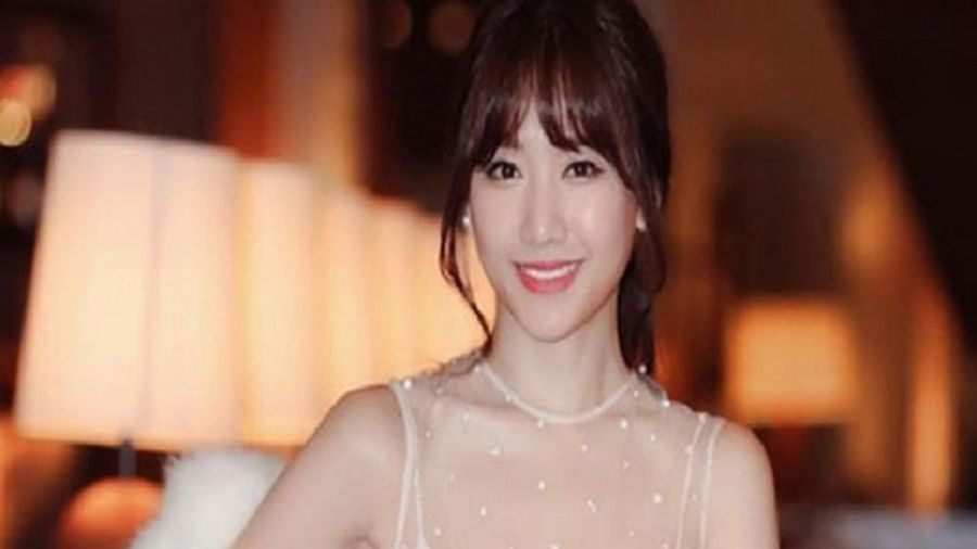 Hari Won tuyên bố: Bạn thân yêu người yêu cũ là sự phản bội