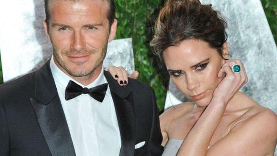 Bật mí những chia sẻ của Victoria Beckham về cuộc sống hôn nhân