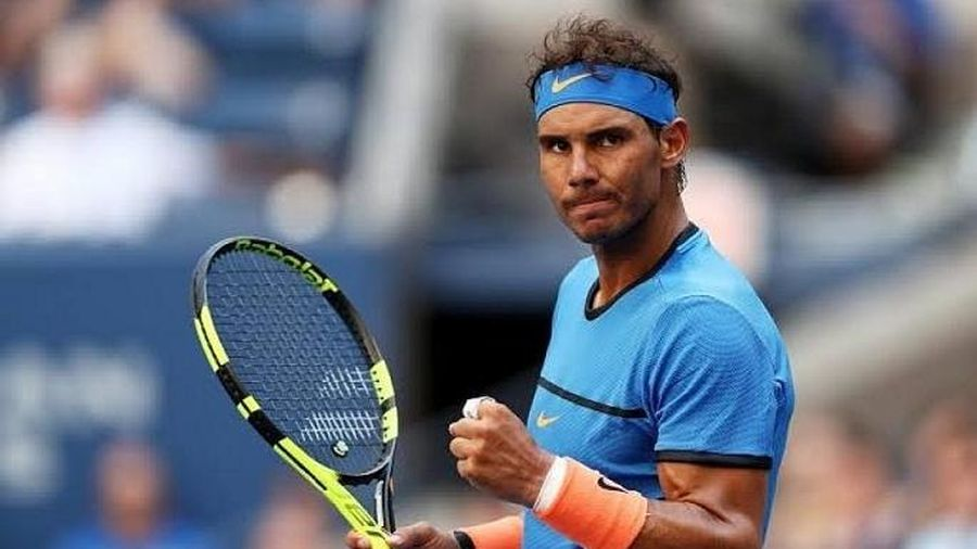 Rafael Nadal bỏ ngỏ khả năng tham dự US Open 2020