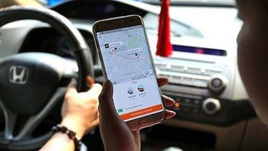 Tiếng bấc, tiếng chì trong vụ đầu tư trăm triệu USD vào ứng dụng gọi xe