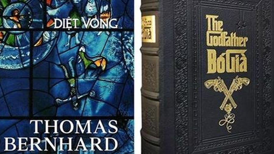 Sách hay, sách đẹp