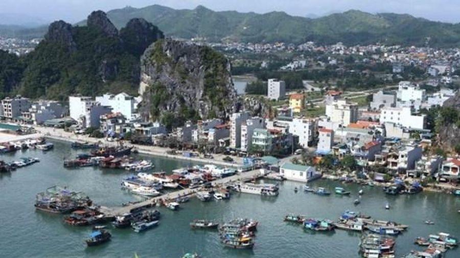 Quảng Ninh đẩy nhanh tiến độ triển khai các dự án trọng điểm