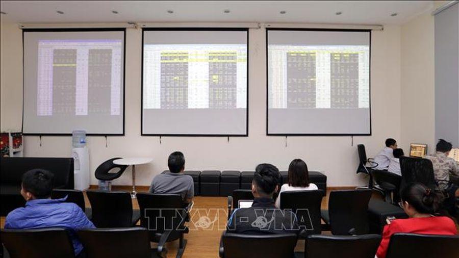 Sửa đổi, bổ sung một số điều của nghị định về phát hành trái phiếu doanh nghiệp