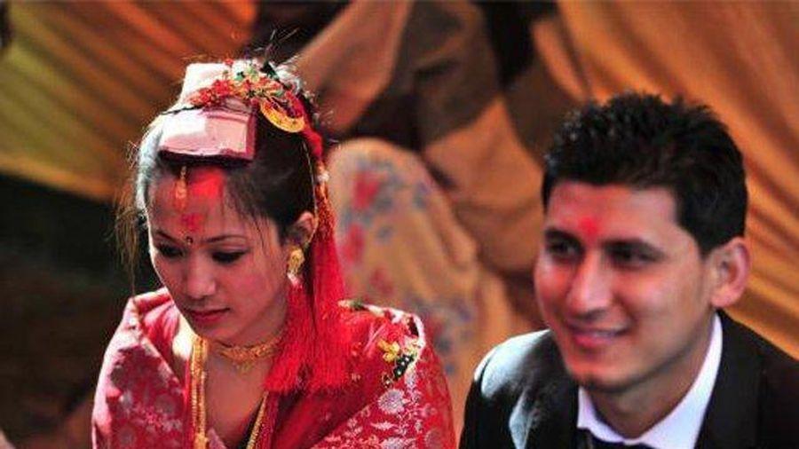 Bí mật về vùng đất phụ nữ 8 tuổi đã 'lấy chồng' và phải kết hôn ít nhất 3 lần trong đời