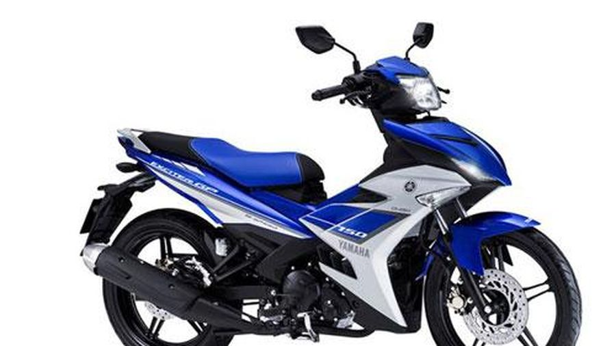 XE HOT (9/7): Bảng giá xe số Yamaha tháng 7, đối thủ của Hyundai Santa Fe và Toyota Fortuner giảm giá mạnh