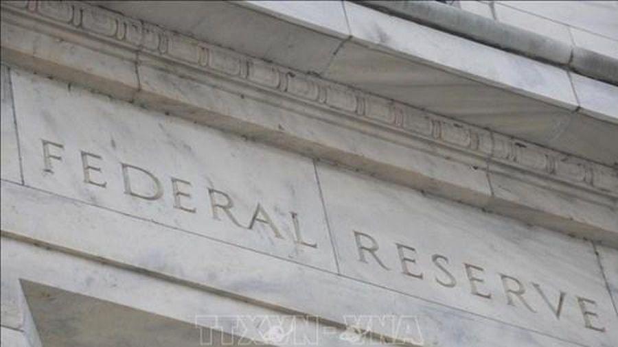 Khả năng chống chịu khủng hoảng của các ngân hàng