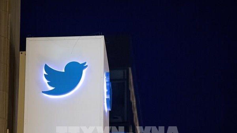 Twitter có kế hoạch xây dựng một nền tảng thuê bao mới