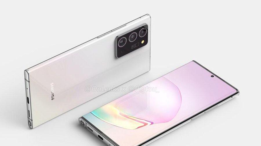 Samsung cũng sẽ bán điện thoại không đi kèm cục sạc
