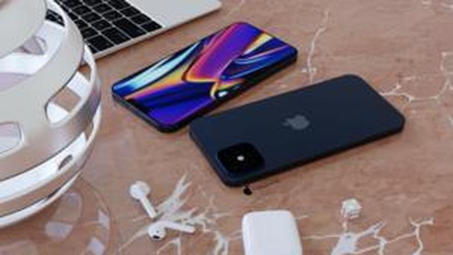 Không tặng kèm tai nghe và sạc nhưng iPhone 12 lại có giá đắt hơn thế hệ trước?