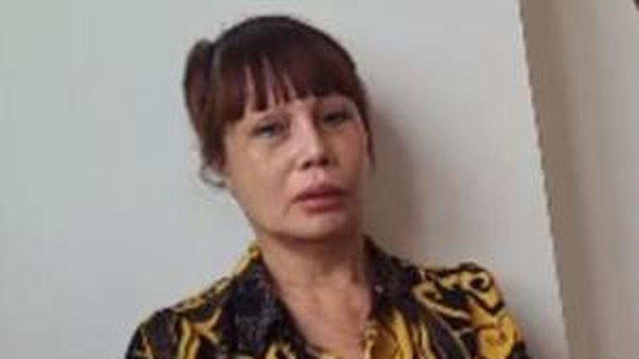 Bị bôi nhọ danh dự trên YouTube, 'cô dâu 62 tuổi' sốc đến mức nhập viện cấp cứu nhưng động thái của chồng trẻ mới gây chú ý