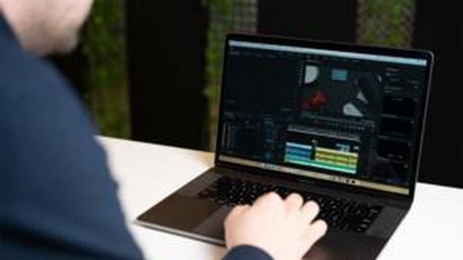 Apple sẽ đưa một công nghệ màn hình 'xịn xò' lên các thiết bị đầu năm sau