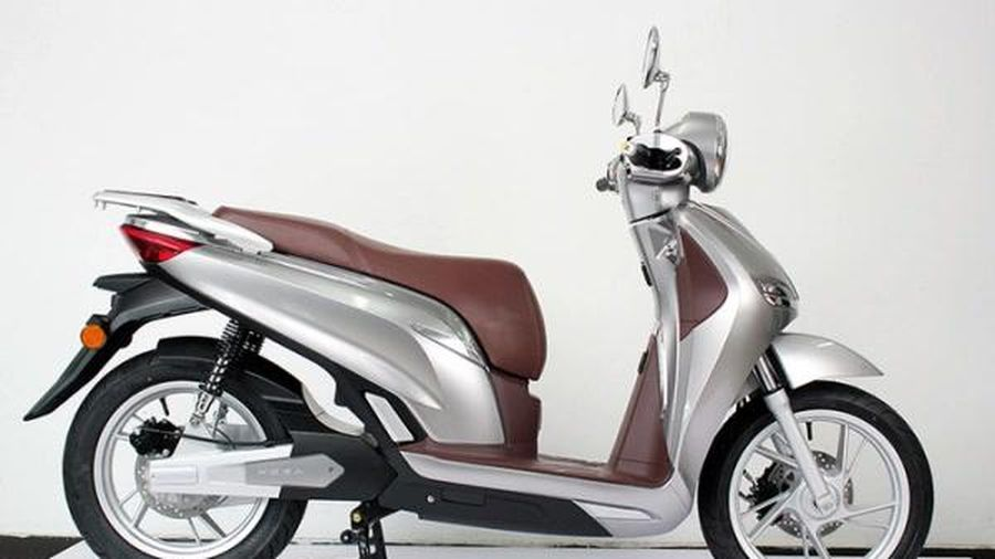 Sau khi thâm nhập thị trường Cuba, xe máy điện Pega tiếp tục 'xuất ngoại'