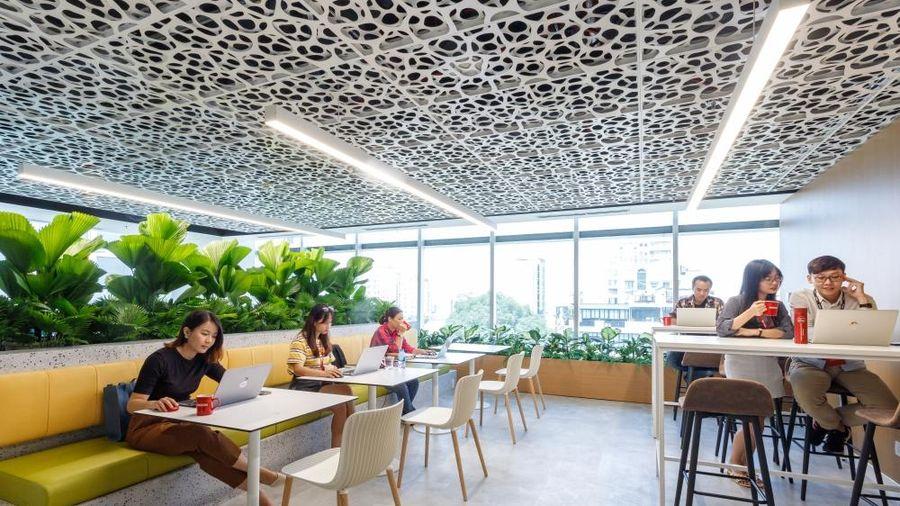 Thêm giải pháp quảng cáo cho các doanh nghiệp vừa và nhỏ Việt Nam
