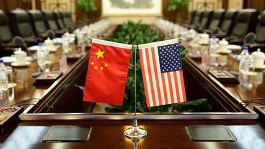 Quan hệ Mỹ - Trung đứng trước ngưỡng 'không thể' và 'có thể'