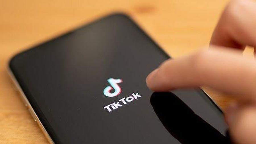 Người dùng lo TikTok sụp đổ do lượt 'thích' video bất ngờ biến mất