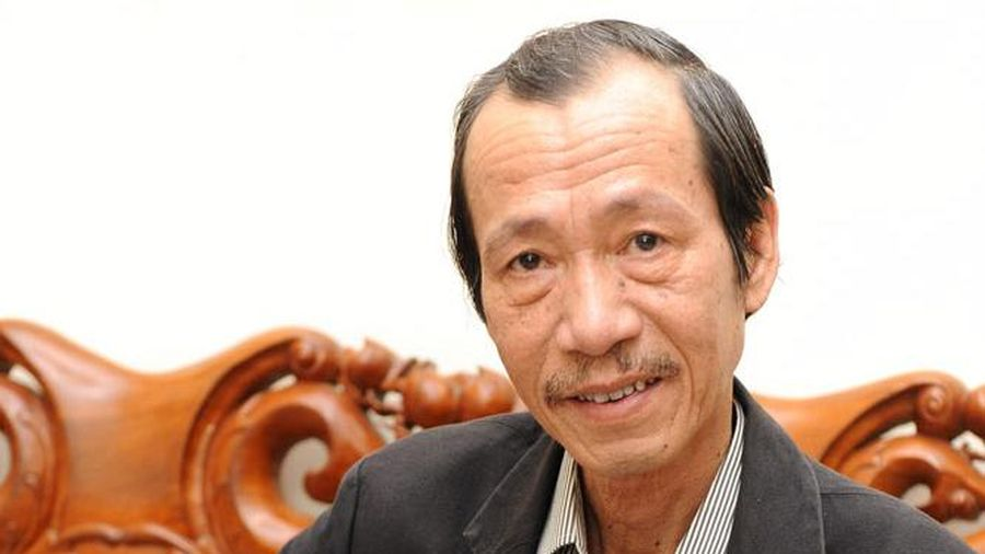 Nhạc sĩ Hà Hải – tác giả nhiều ca khúc thiếu nhi qua đời