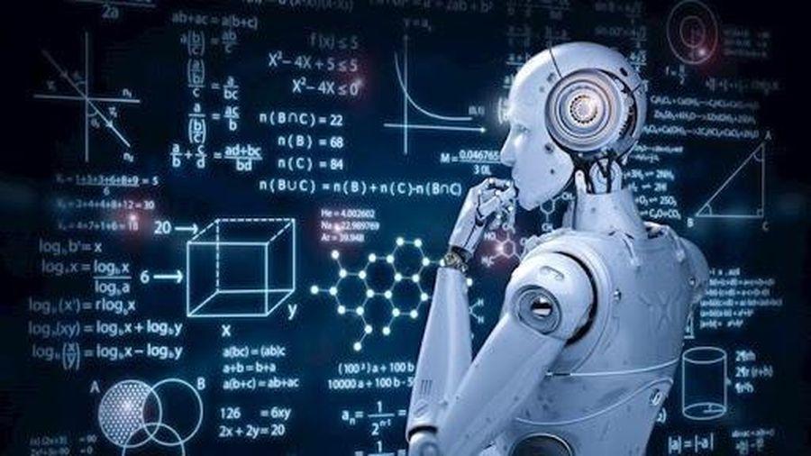 'Nym - Tôi của tương lai' - trí tuệ nhân tạo sẽ phát triển ra sao?