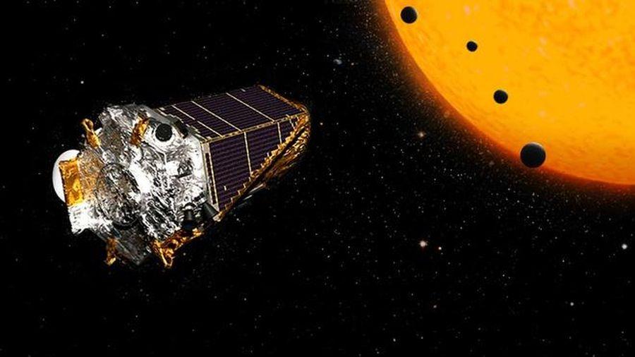 Có tới 6 tỷ 'Trái Đất' đang lưu lạc ngoài không gian