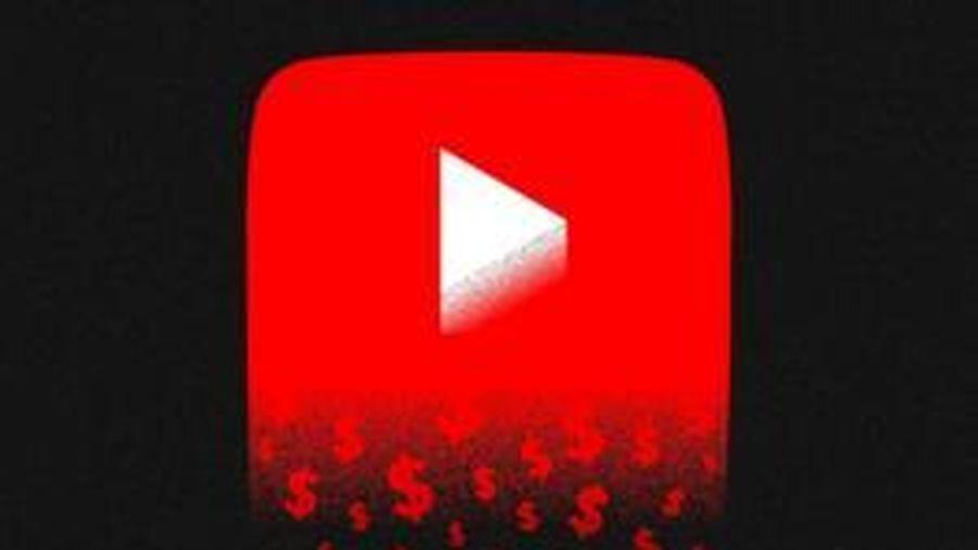 YouTube có cách tính thu nhập mới, hội vlogger cần phải biết ngay