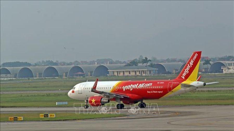 COVID-19: Việt Nam ghi nhận thêm 1 ca mắc mới ngày 11/7, bệnh nhân phi công người Anh về nước