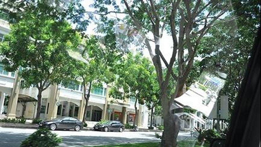 Công ty Phú Mỹ Hưng nhận gói hỗ trợ từ IFC trị giá 75 triệu USD