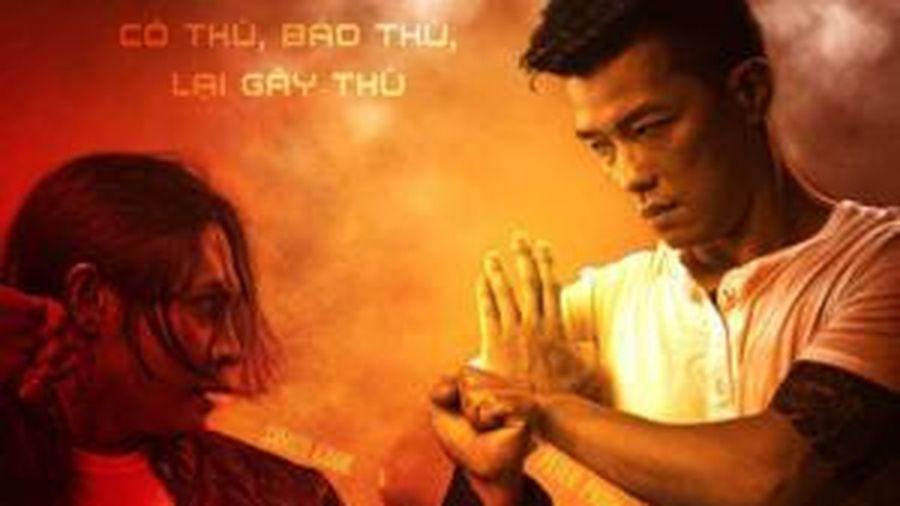 Phim Việt 'Đỉnh mù sương' bất ngờ thông báo suất chiếu sớm hơn 2 ngày, sẵn sàng đối đầu bom tấn 'Peninsula' trên phòng vé