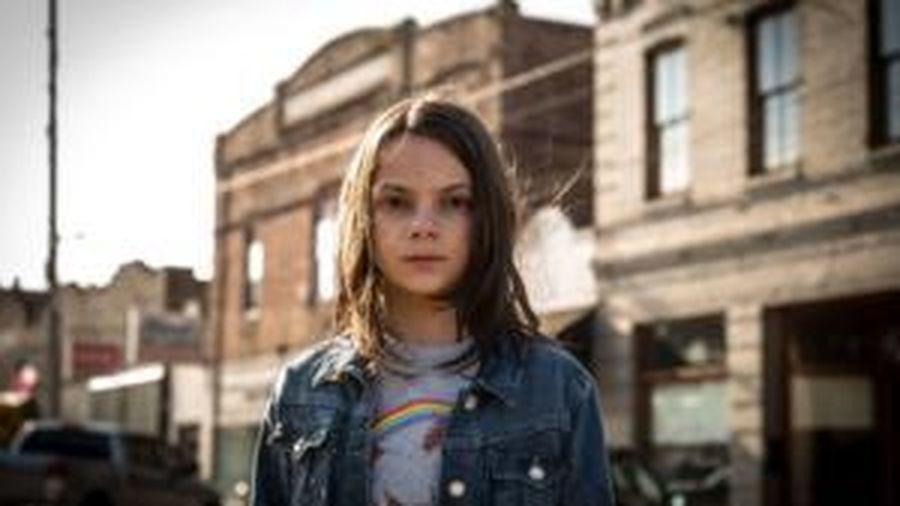 Cô bé Dafne Keen, mẫu thử X-23 trong Logan rất muốn được xuất hiện trong MCU